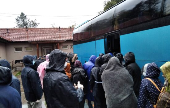 izmestanje migranata-sombor 4