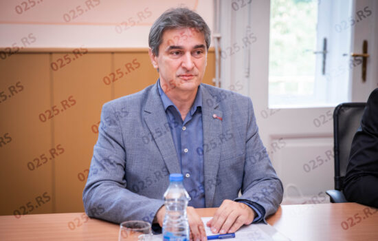 Goran Nonković