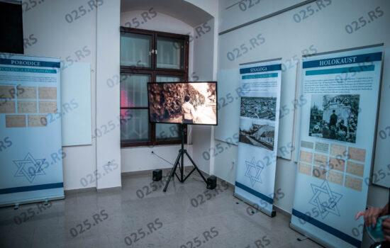 Gradski muzej u Somboru